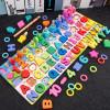 Іграшки для розвитку