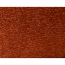 Гофро папір корич. 55%  26,4г/м2  (50см*200см)