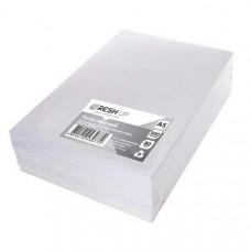 Fresh Up, папір офісний 80 г/м2  А4 100арк