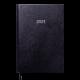 Ділові щоденники, щоденники, алфавіткі