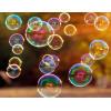 Кульки і Мильні бульбашки