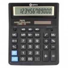 Калькулятор Optima 12разр (аналог 888)