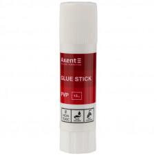 Клей-олівець  AXENT 15г PVP