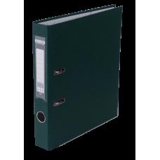 Реєстратор  А4  5см  ВМ зелений темний