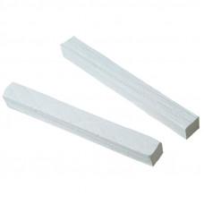 Крейда біла 100 шт  KOH-I-NOOR