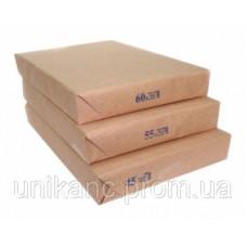 Папір офсетний  А4 60 г/м (500 арк)
