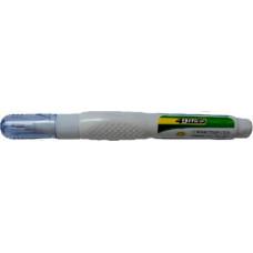 Коректор-ручка  7 мл 4Office
